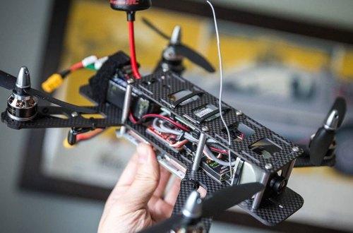 dyi-fpv-drone
