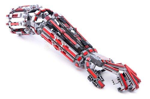 lego-exoskeleton-3