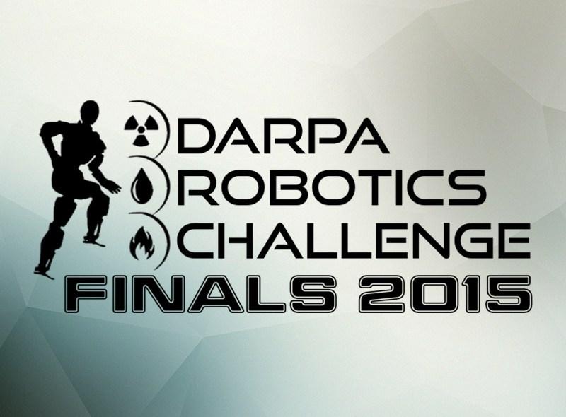 DARPA Robotics Challenge 2015 – zwycięstwo Koreańczyków