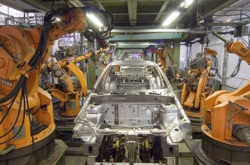 robot-przemyslowy