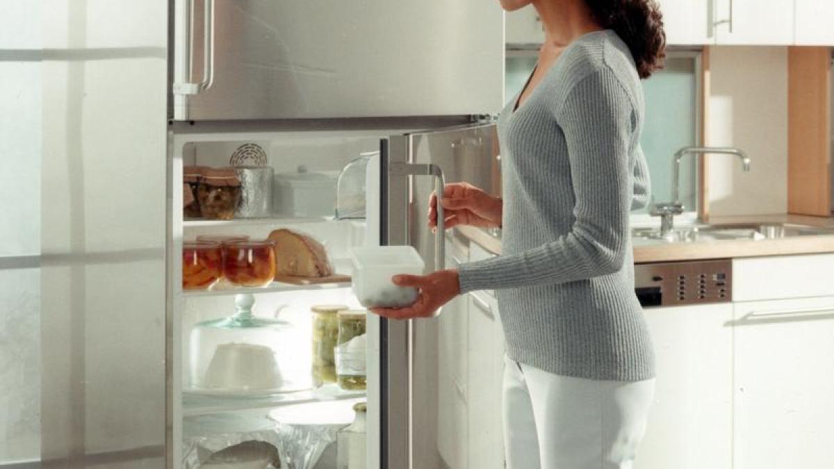 Mini Kühlschrank Düsseldorf : Kleiner kühlschrank stromverbrauch stromverbrauch bei