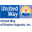 united-way-of-greater-augusta