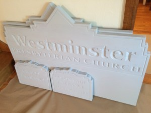 www.augustasigncompany.com-waynesboro-va-carved-wood-signs