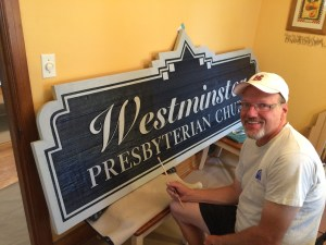 www.augustasigncompany.com-waynesboro-staunton-harrisonburg-charlottesville-roanoke-winchester-richmond-lynchburg-church-signs