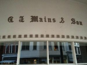 www.augustasigncompany.com-waynesboro-va-22980-cost-of-wall-mounted-letters
