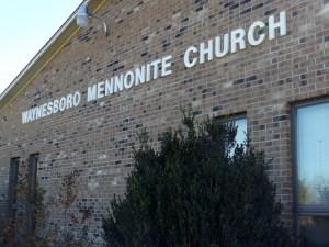 www.augustasigncompany.com-waynesboro-church-signs-virginia