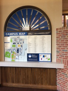 www.augustasigncompany.com-virginia-universities-signs-and-graphics