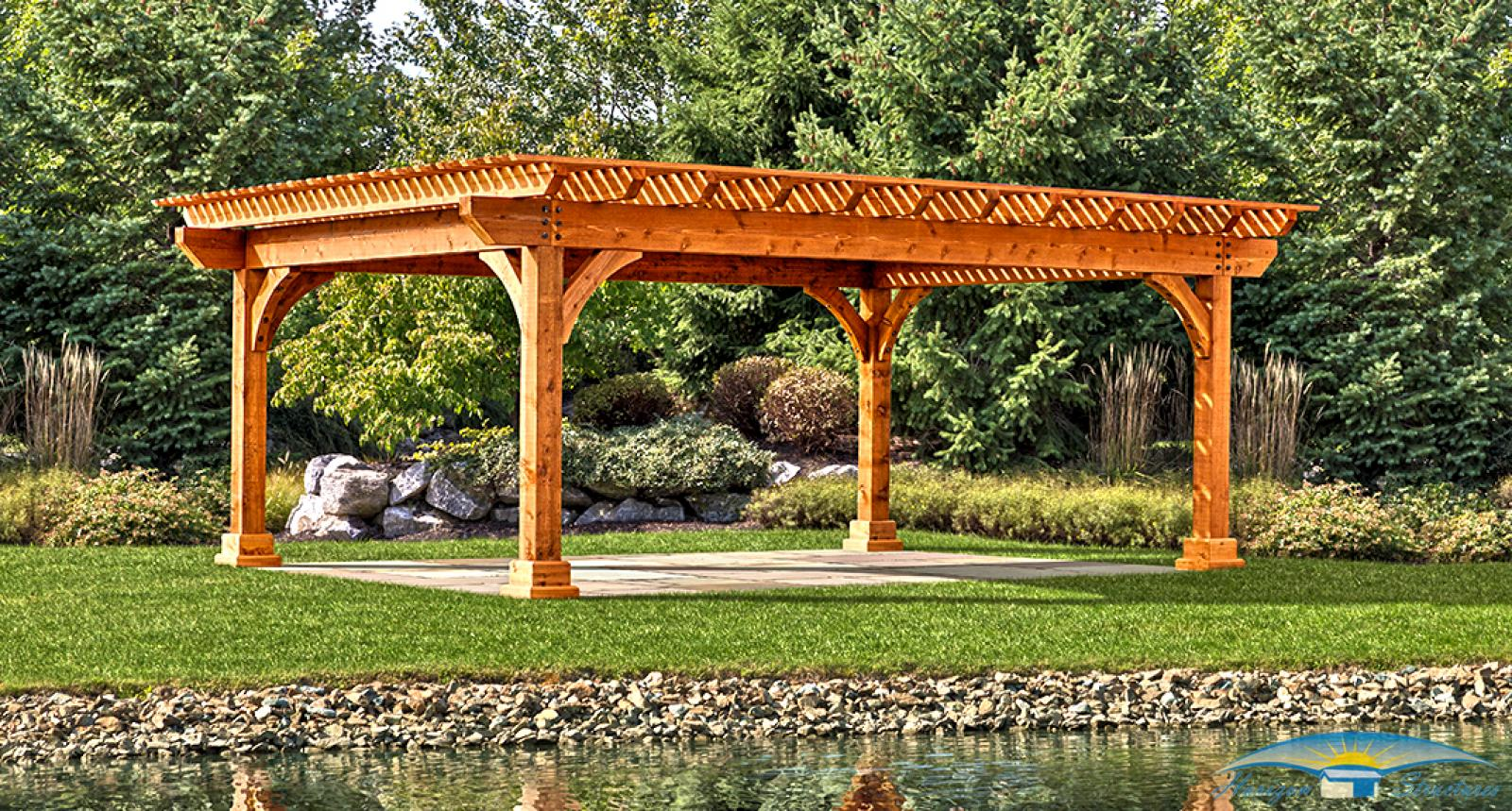 Gazebo Adelaide Perfect Pergolas Design For Garden Covering In Adelaide August