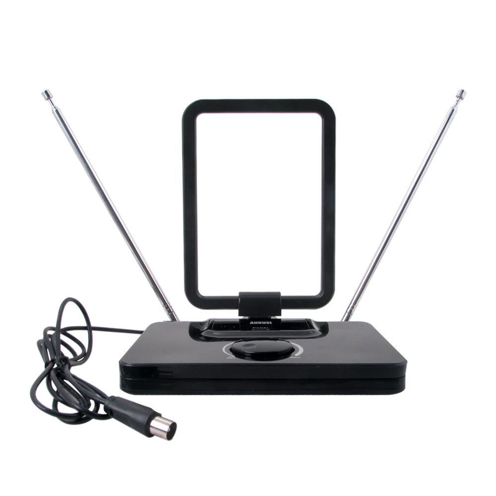 Digitale Tv Antenne Portable Tv Portable Freeview Digital Tv Handheld Tv Bluetooth