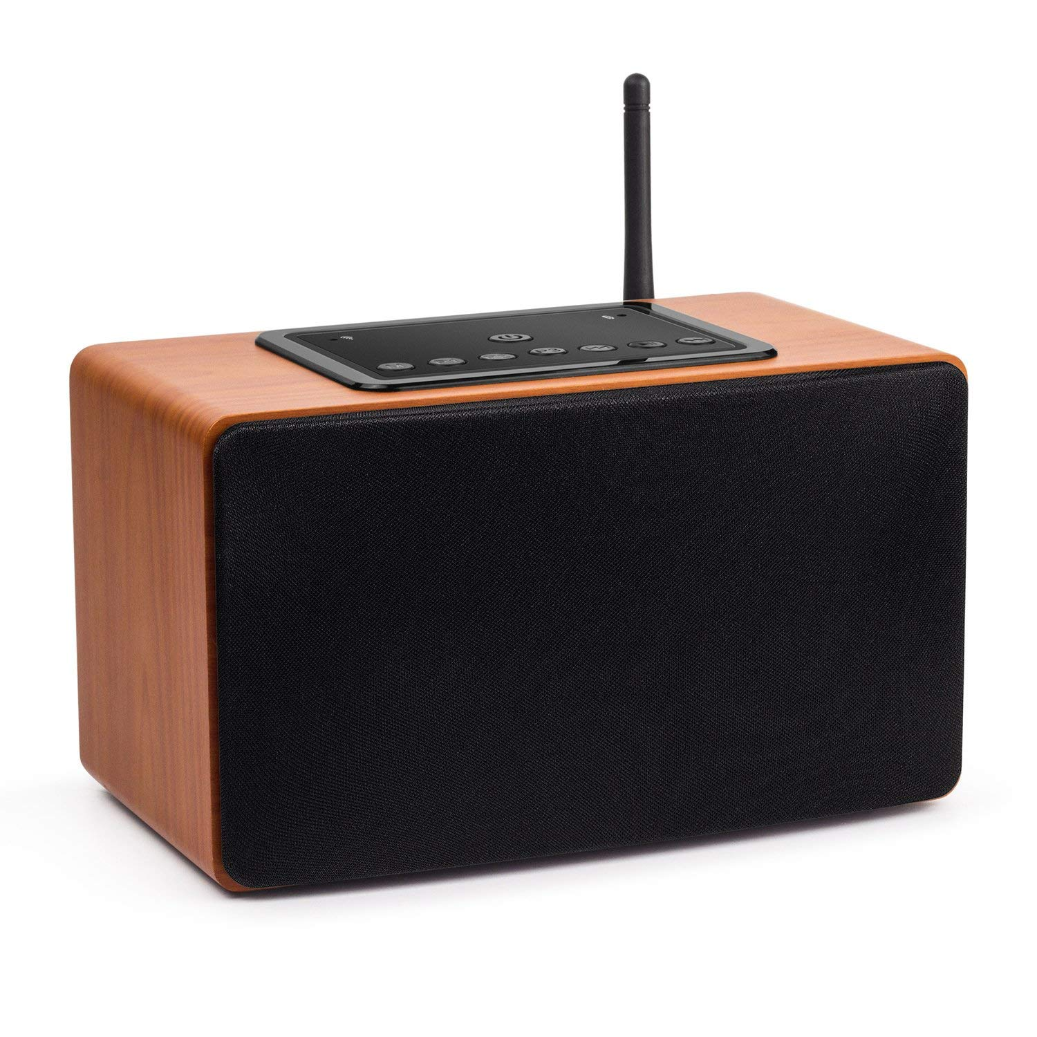 Radio Küche Wlan Portable Tv, Portable Freeview Digital Tv, Handheld Tv, Bluetooth Speakers, Bluetooth Headphones, Bluetooth Receiver, Bluetooth Dab Radio, Clock Radio, Tv Aerial