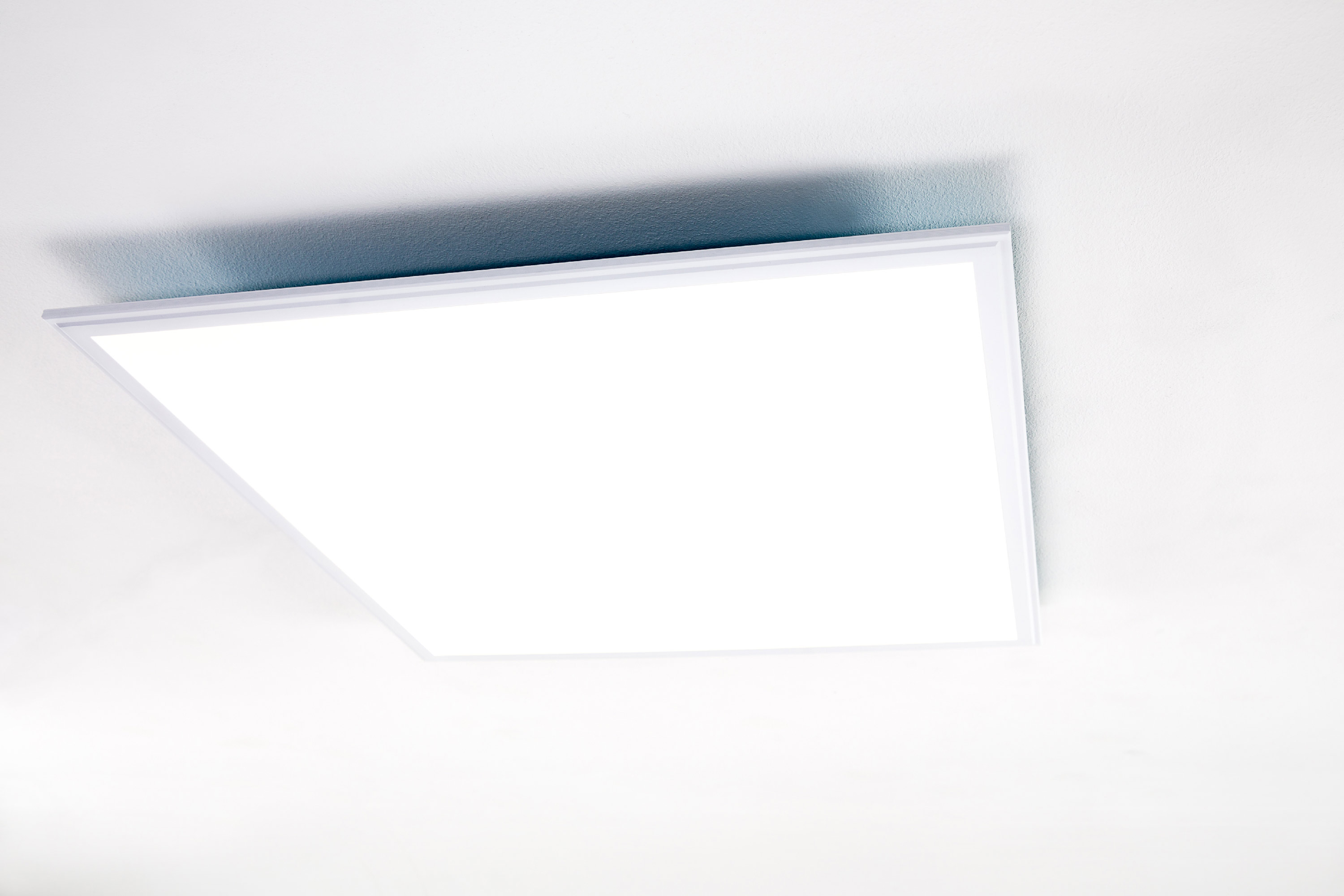 Led Panele Dimmbar Led Panel Aml Pa 40 D Dimmbar 3 600lm 40w 4 000k Ip40 5 Jahre Garantie