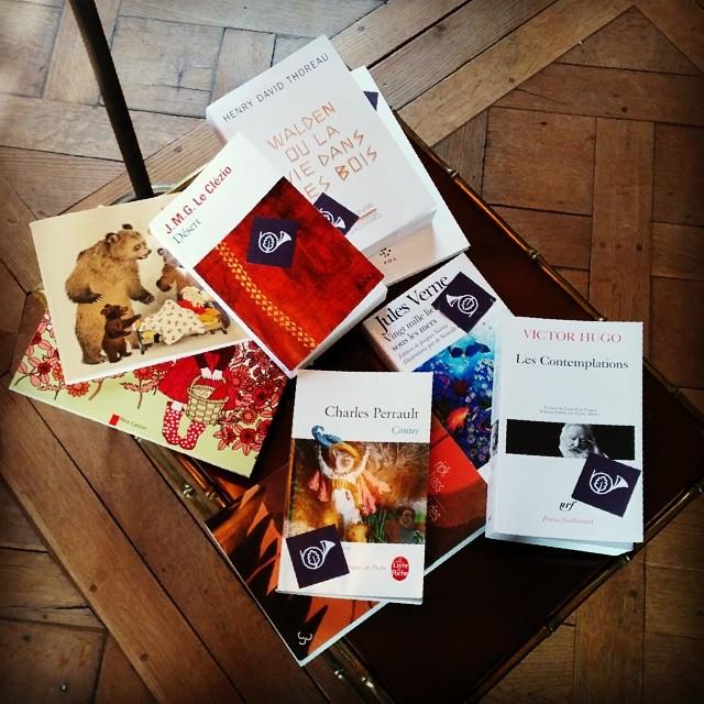 poincheval_livres