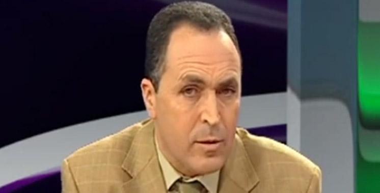 AbdelkarimAzenfar