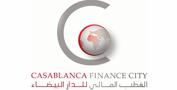 casablance-financecity