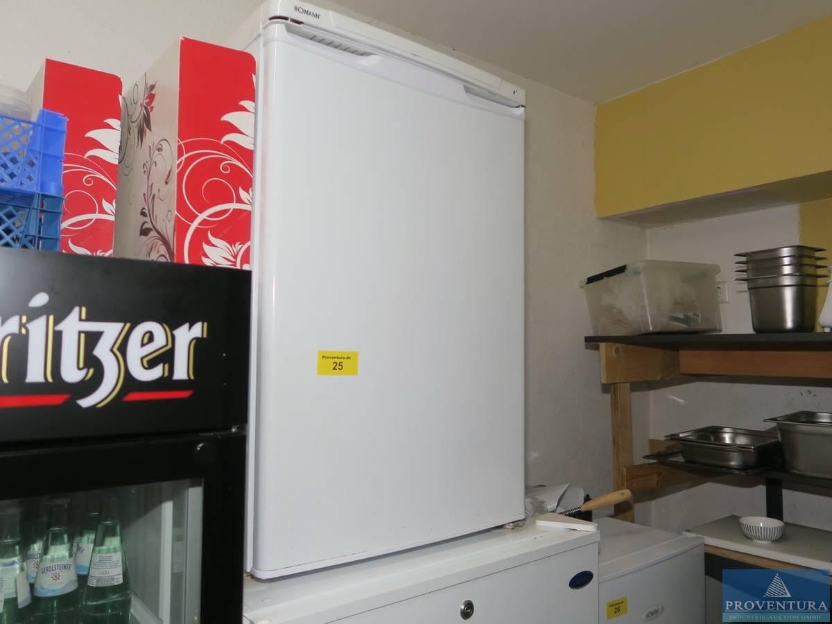 Bomann Kühlschrank Vs 3174 : Bomann kühlschrank vs boneco kühlschränke online kaufen