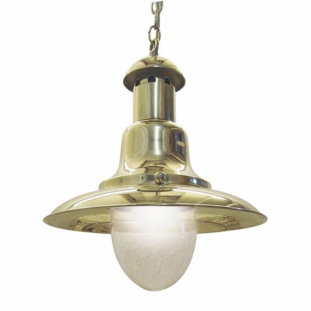 Lampe Maritim G4027 Fishermenss Hanging Lamp Maritime Pendant Light Ship Cover Lamp