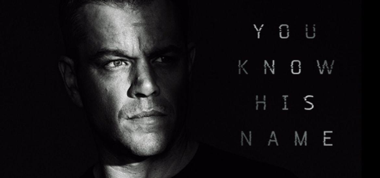 jason-bourne-2016-movie-poster