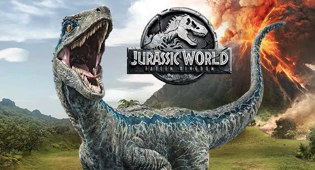 jurassic-world-hero-logo-v4