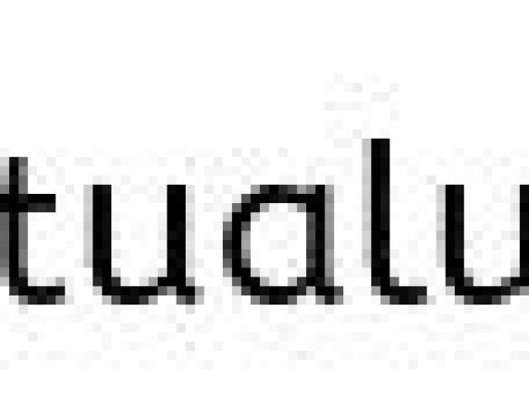 29102014_LH3_AGENDA21 AURKEZPENA (1)
