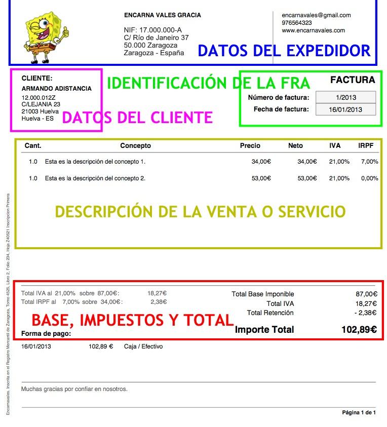 Modelos de textos formularios impreso de matrícula, contratos