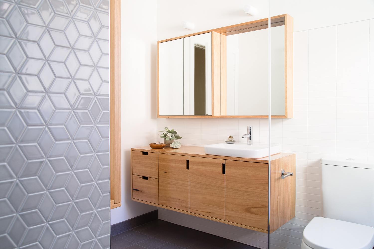 Recycled Timber Vanity Melbourne Custom Made Furniture Gallery With Australian Local Timber
