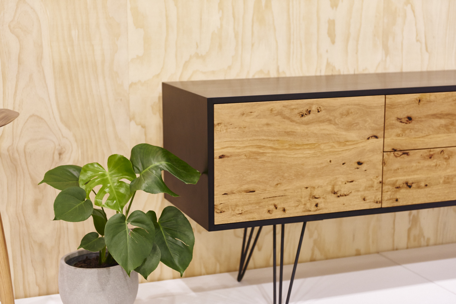 Floating Desk Australia Custom Made Furniture Gallery With Australian Local Timber Auld