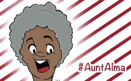 AuntAlmaQOD_Image