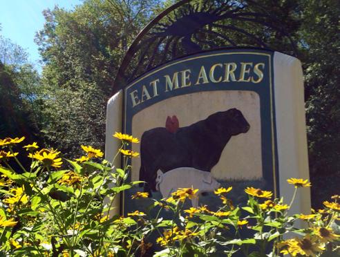 eat me acres