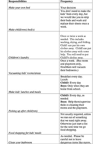 babysitting receipt template lovely contact list template excel