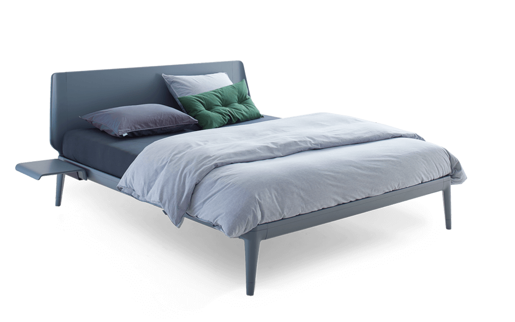 Auping Boxspringbett Auping Bett Essential – Modernes Und Langlebiges Design
