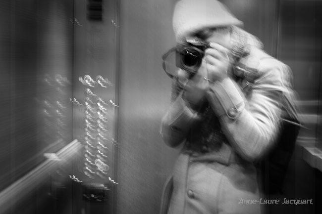 Photographes3 Au présent du subjectif