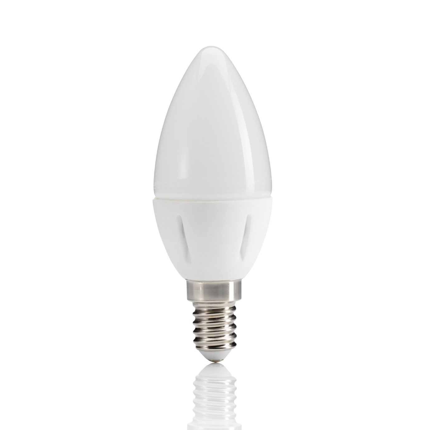 E14 Led Auraglow 3 Step Switch Dimmable Candle E14 Led Bulb