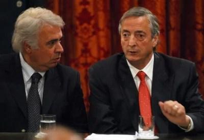 COHERENCIA Y CÁLCULO – Los dilemas del kirchnerismo con vistas a 2011