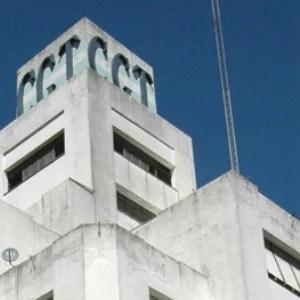 LAS ELECCIONES DEL 2011 Y EL MOVIMIENTO OBRERO
