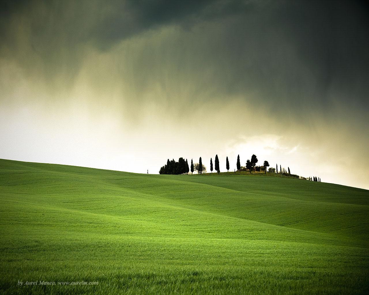 3d Wallpaper Maker Tuscany 1 Dystalgia Aurel Manea Photography Amp Visuals