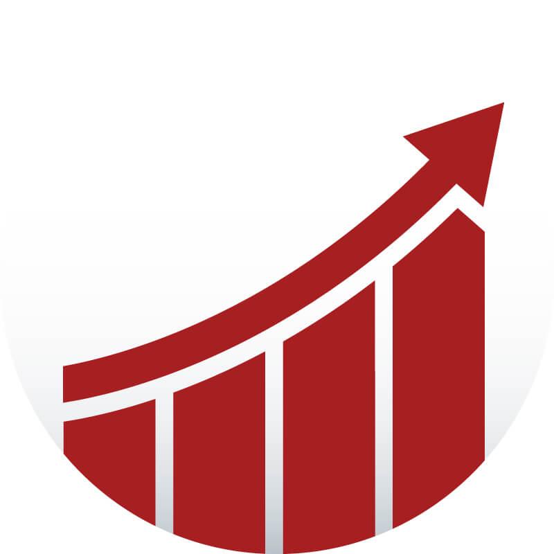Win-Loss Analysis  Sales Effectiveness Aurora GPS - sales analysis