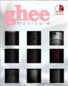ghee Black Mani and Pedi HUD_cropped