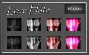 mute love hate hud cropped