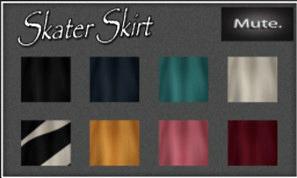 Mute Skater Skirt HUD_cropped