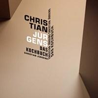 Christian Jürgens - Das Kochbuch