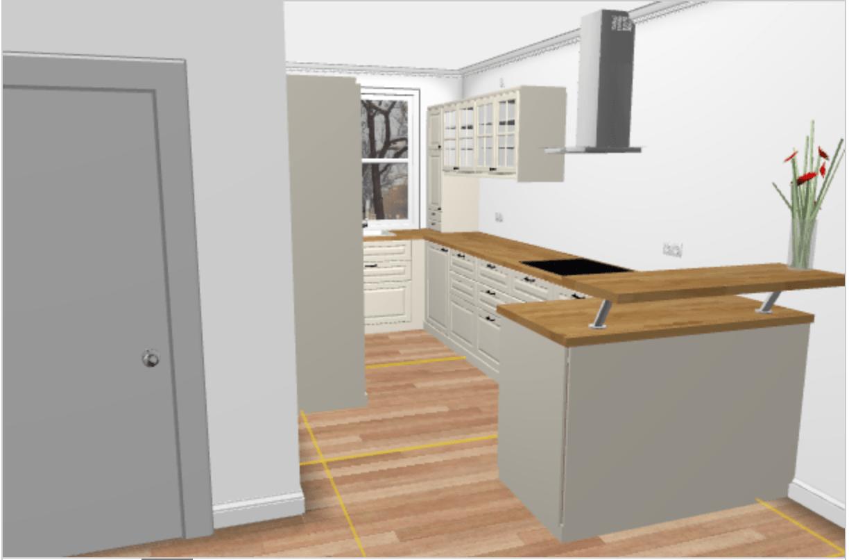 Ikea Küchenplaner Kann Mich Nicht Anmelden