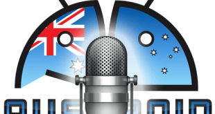 Ausdroid Podcast 154 — The Beard and the Maniac