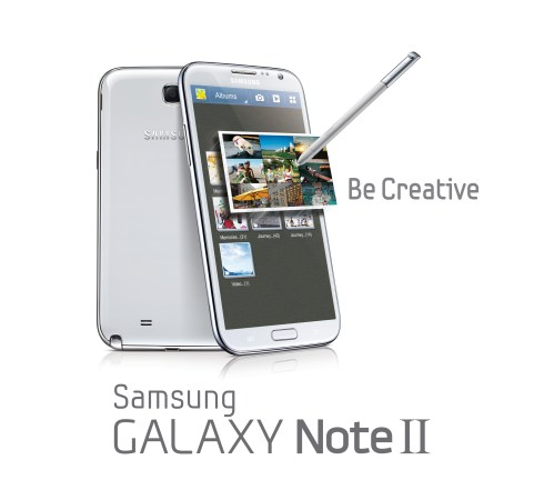 GALAXY_Note_II_Product_Image_Key_Visual_1