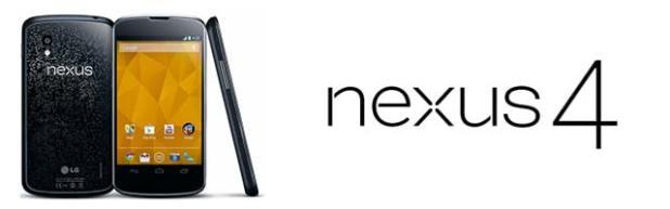 lg-sections-nexus4