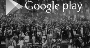 angry-mob-google-play