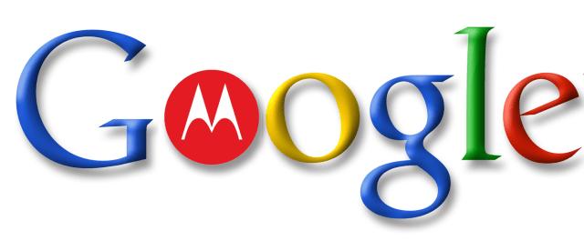 google_motorola3