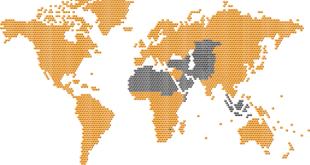 amazon-map