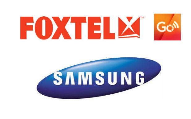 Foxtel-Go-Samsung
