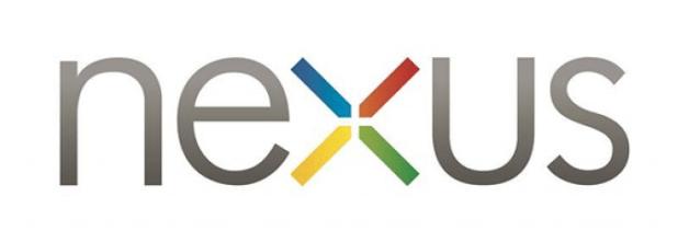 nexus_logo_720w2