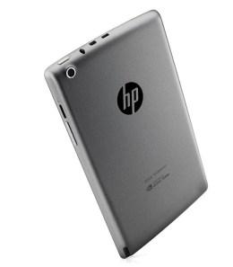 HP_Slate_7_Extreme_back_verge_super_wide
